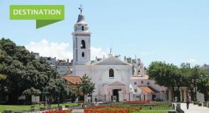Voyage en Argentine : les trésors de Buenos Aires