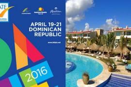 Office de promotion touristique de la r publique - Office tourisme republique dominicaine ...