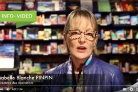 Europ Auto Vacances: ce qu'il faut savoir en 3 vidéos