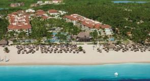 Les nouveaux hôtels tout inclus de 2015 de la République dominicaine