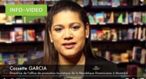 [Vidéo] Mieux s'informer sur la République dominicaine