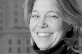 En 5@5 avec Armelle Tardy Joubert, on se prépare pour l'événement «Destination France 2016»
