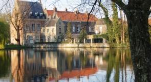 Premier pas en Belgique, que faire en Wallonie et en Flandre?