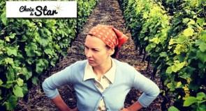 Les 5 destinations coups de cœur de Julie Ménard en tournage