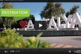 [Antalya] Nos 3 coups de coeur de Turquie