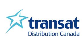 [RÉSEAU] Voyages Marlin devient Voyages Transat Drummondville