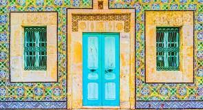 Le Maroc: 3e destination la plus attractive d'Afrique