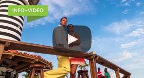 [Vidéo] 3 raisons de visiter la République Dominicaine