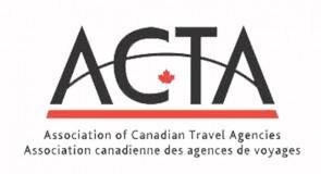 """[BÉNÉVOLAT] L'ACTA recrute des bénévoles! """"Faites votre part pour le bien-être de l'industrie"""" explique Manon Martel"""
