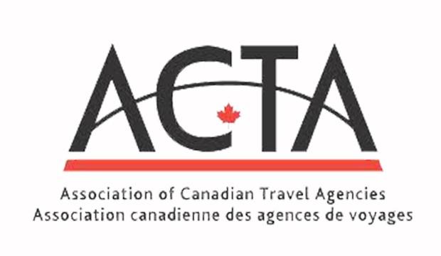"""[EMPLOIS] L'ACTA recrute! """"Faites votre part pour le bien-être de l'industrie"""" explique Manon Martel"""