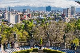 De nouvelles opportunités d'affaires vers le Mexique