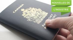 Changement majeur pour les voyageurs avec la double nationalité