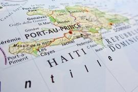 Air Canada interrompt ses vols en Haïti jusqu'à la fin du mois d'avril 2019