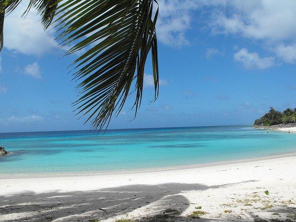 Kwajalein-lagoon