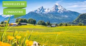 Devenez un « Spécialiste de la Suisse »