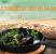 La gastronomie, critère essentiel dans le choix de destination des vacances