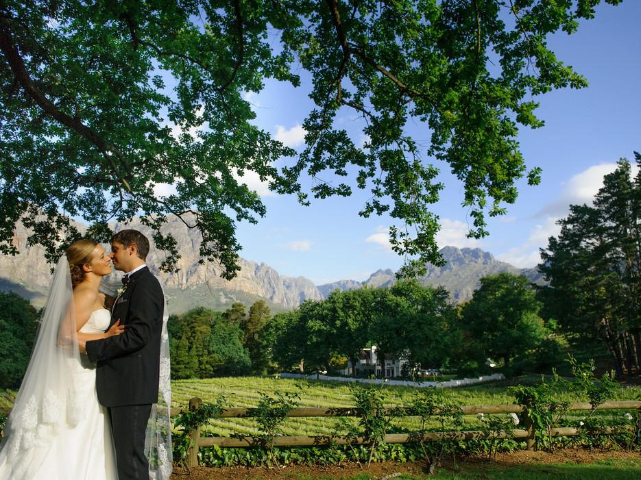 lieux_de_reve_pour_mariages_de-reve-12