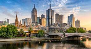 Deux villes emblématiques d'Australie à découvrir