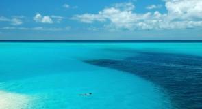 [Top] 10 des plus beaux lagons du monde