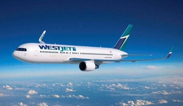 Le bureau de la concurrence approuve la coentreprise transfrontalière de WestJet et Delta