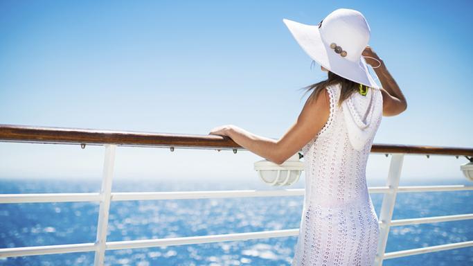 Voyage celibataire plongee