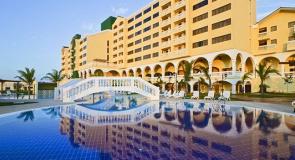 Un 1er groupe hôtelier américain se lance à Cuba