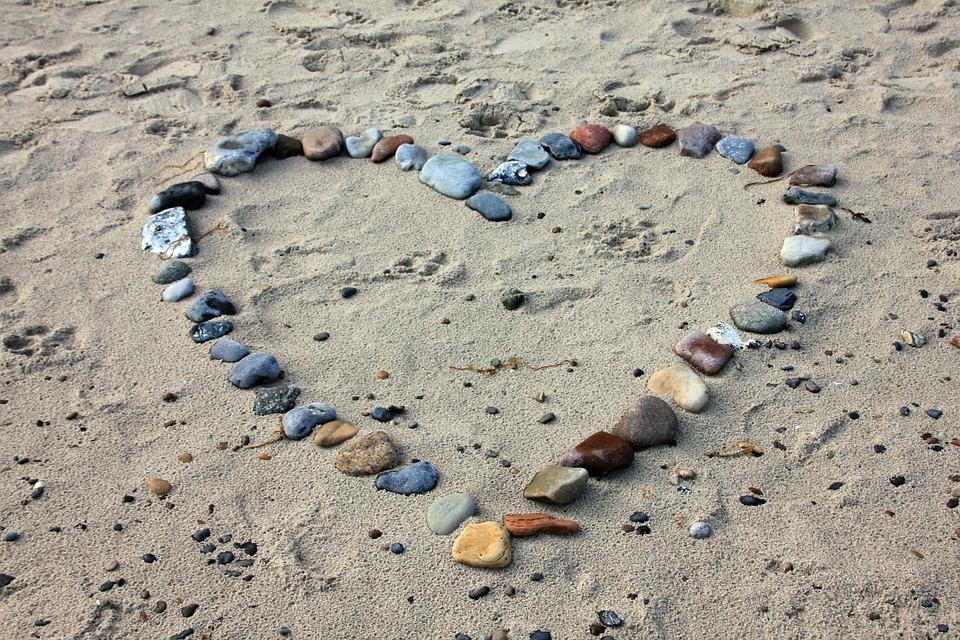 astuce pour passer une journée a la plage sans souci