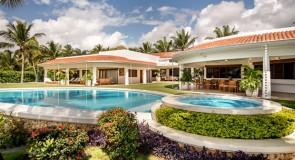 [Hôtel] 10 bonnes raisons d'aller à la Casa de Campo