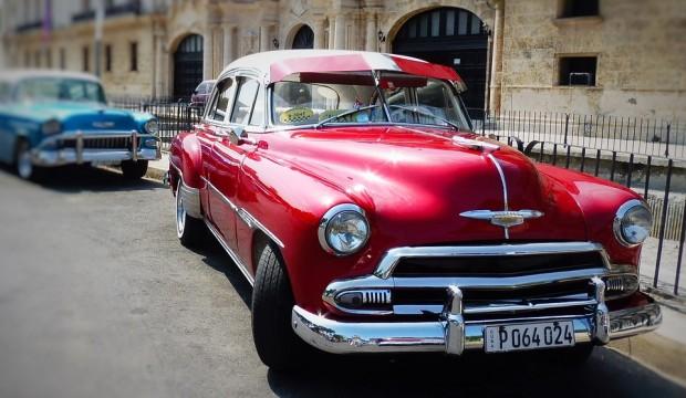 Cuba: agenda des événements et célébrations à ne pas manquer en 2019