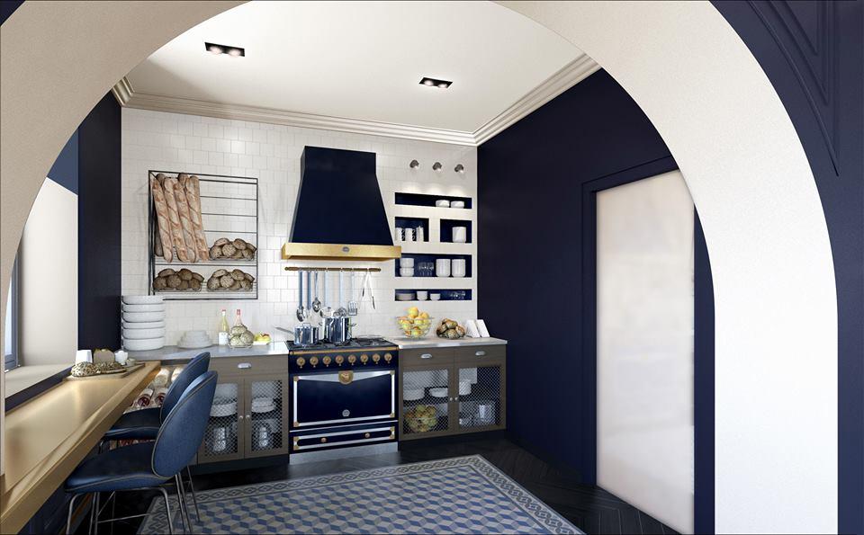 ouverture d 39 un nouvel h tel 4 etoiles paris le square. Black Bedroom Furniture Sets. Home Design Ideas