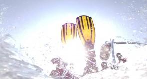 [TOP] Les plus beaux spots de plongée en Amérique du Sud