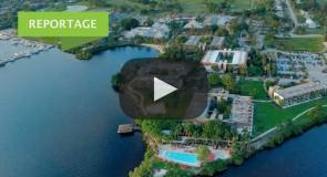 [Club Med] On a testé pour vous le Club Med de Sandpiper Bay