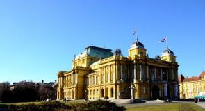 [Air Transat] bonifie son offre transatlantique avec sa destination Zagreb