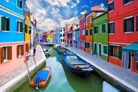 [TOP] Les plus belles villes européennes méconnues!