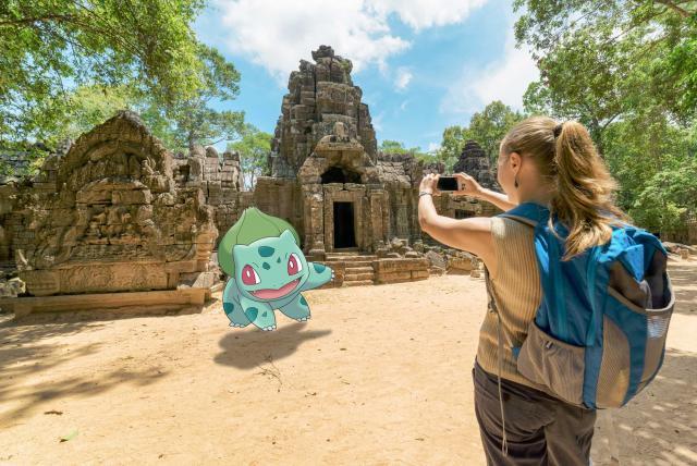 HP_hero_cambodia