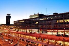 [Résultats] Aéroports de Montréal publie ses résultats du deuxième trimestre de 2016