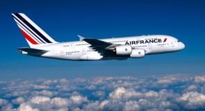 [Air France] Oran, nouvelle destination