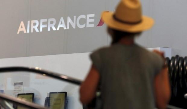 Grèves Air France: Préparez vos clients!