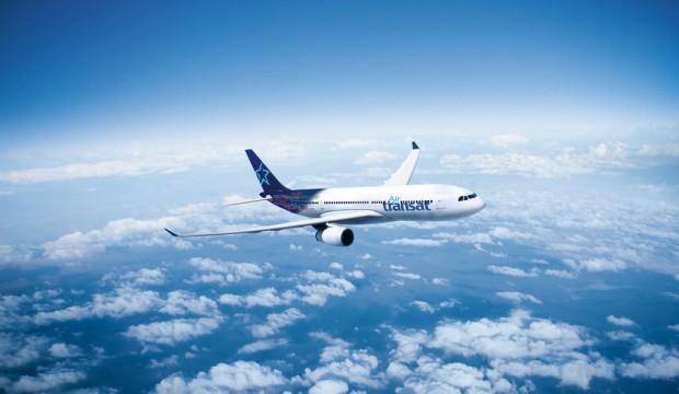 Air Canada augmente son offre d'achat pour Air Transat et dénonce le stratagème de Mach