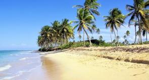 30 activités pour vivre la République Dominicaine