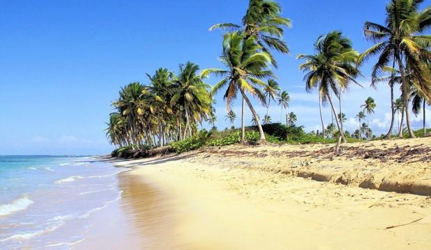 La République dominicaine prend de nouvelles mesures de sécurité dans ses hôtels