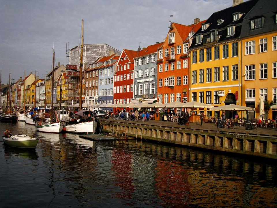 le danemark une destination securitaire