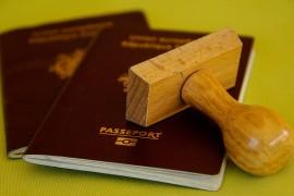 [Conseils] Déclarer ou ne pas déclarer aux douanes?