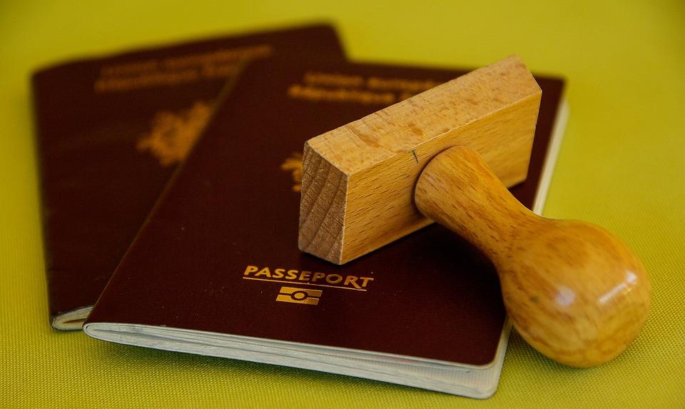 declaration douanes montreak