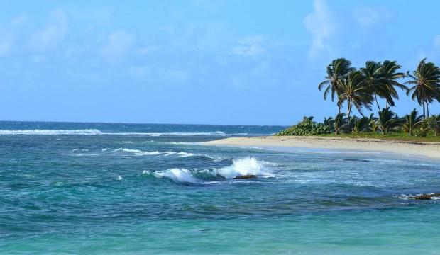 7 attractions touristiques pour profiter de la Guadeloupe