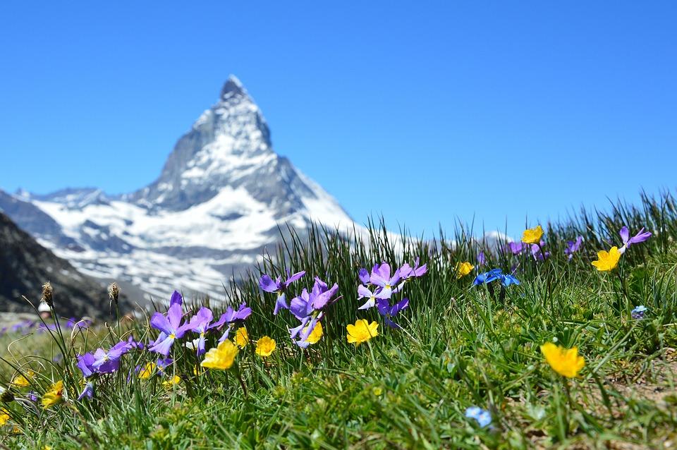 matterhorn-suisse-zermatt