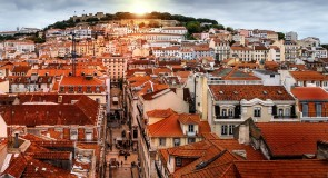 Une balade culinaire à Lisbonne