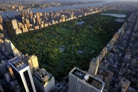 [Éducotour] Les incontournables de New York avec Vacances Beltour
