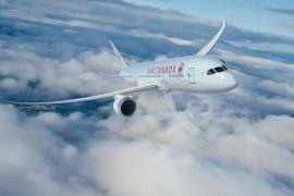 Air Canada ajoute deux nouvelles routes depuis Montréal