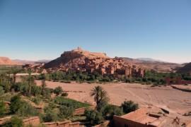 """[Témoignage] """"J'ai passé 3 semaines au Maroc"""". Voici ce qu'il faut savoir!"""